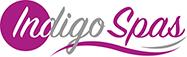 Indigo Spas